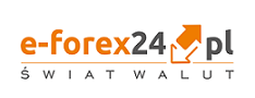 e-forex24.pl